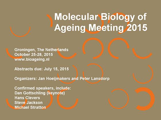 03-07-2015-AgeingMeeting-news-new-title