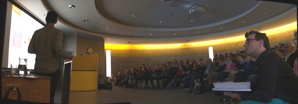 ERIBA-iPSC-CRISPR-Facility-Opening-Symposium-Talk-Daniël